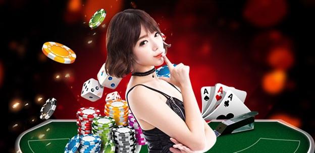 victors in poker