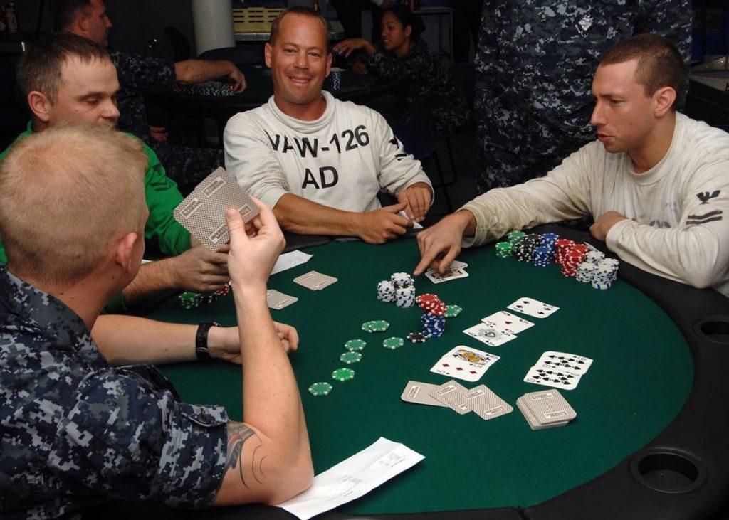 Gclub Casino Site
